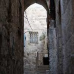 Old-City-of-Jerusalem