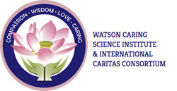 Watson_Caring_Science_Institute