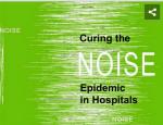 curing hospital noise epidemic