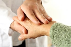http://www.dreamstime.com/stock-photos-holding-patient-hand-image21941723