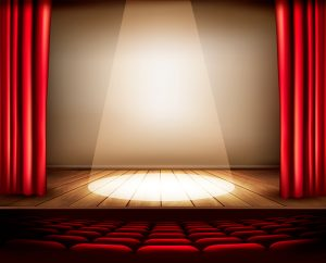 http://www.dreamstime.com/stock-photo-theater-stage-red-curtain-seats-spotlight-vector-image44612710
