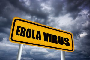 http://www.dreamstime.com/stock-images-ebola-virus-warning-road-sign-image44271424