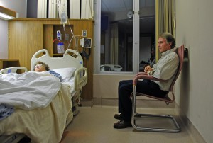 http://www.dreamstime.com/royalty-free-stock-photography-hospital-room-image3278077