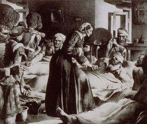 Florence_Nightingale_in_Crimea