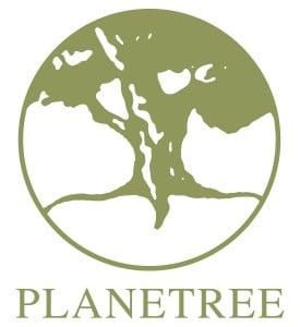 planetree_logo