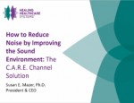 reduce-noise-improve-environment-webinar-thumbnail