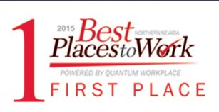 2015_best_places_to_work_web