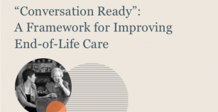 ihi_conversation_ready_img