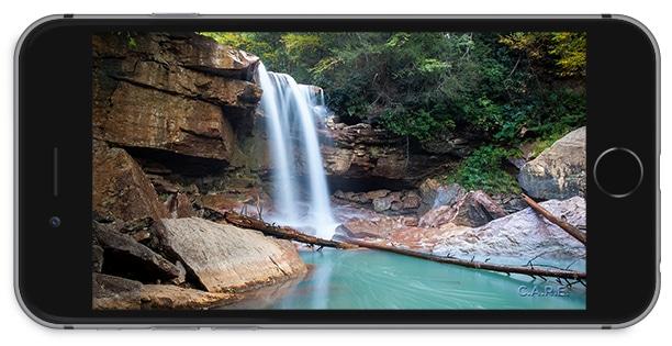 iphone_mockup_falls
