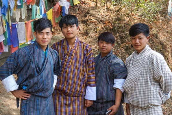bhutan_young_men_edit