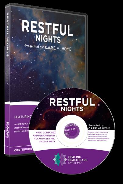 restful_nights_dvd_large