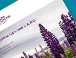 palliative-care-pdf