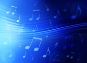 music as environmental design