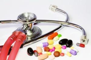 stethescopes-and-pills-com