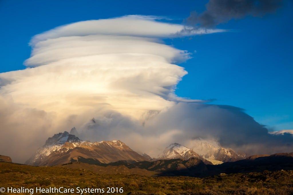 patagonia_02