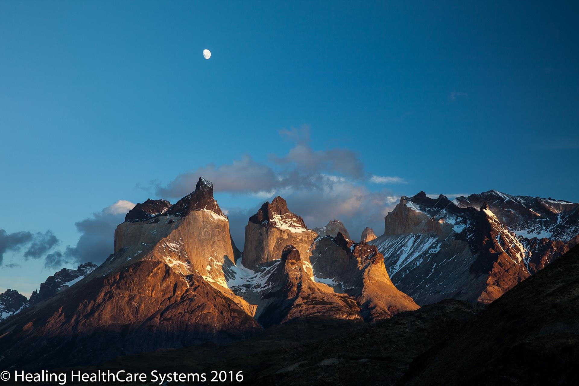patagonia_46