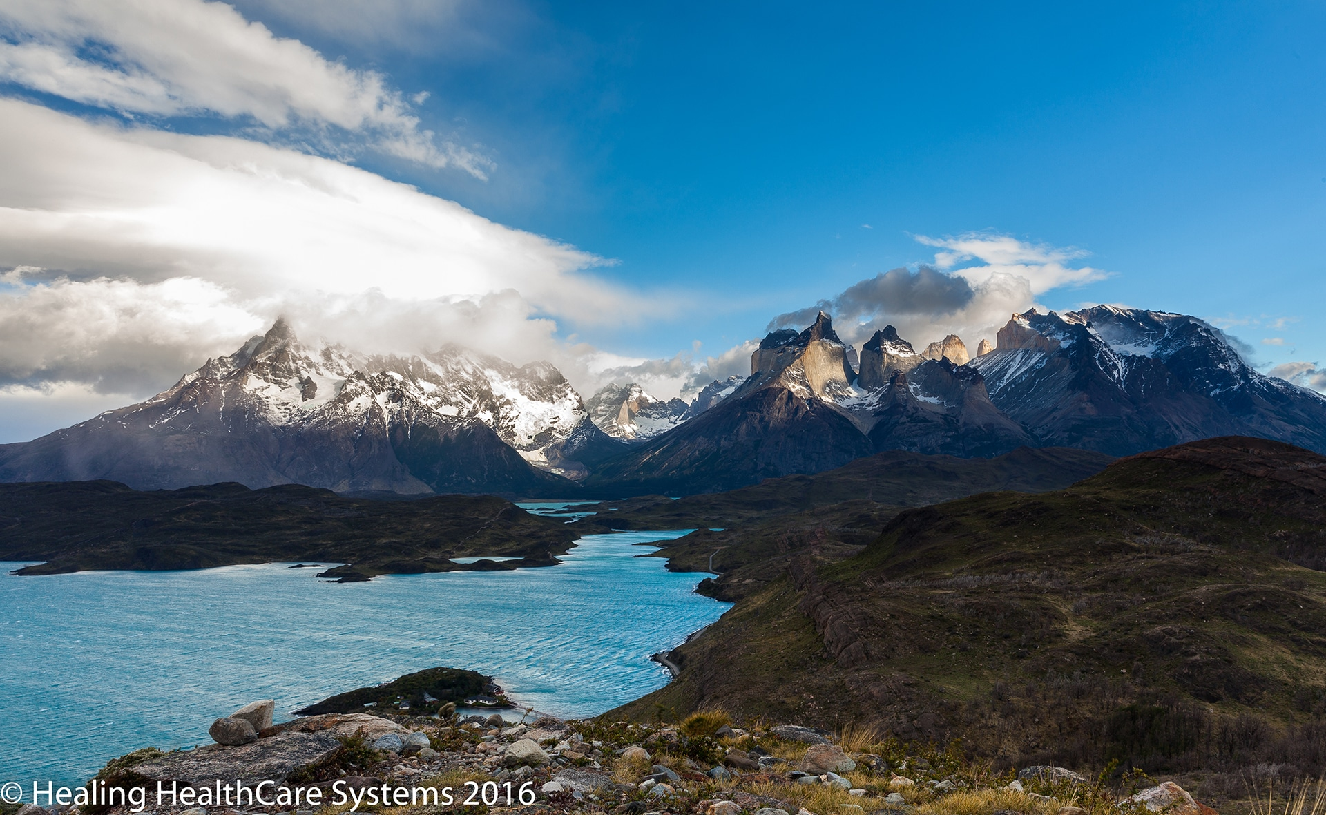 patagonia_48