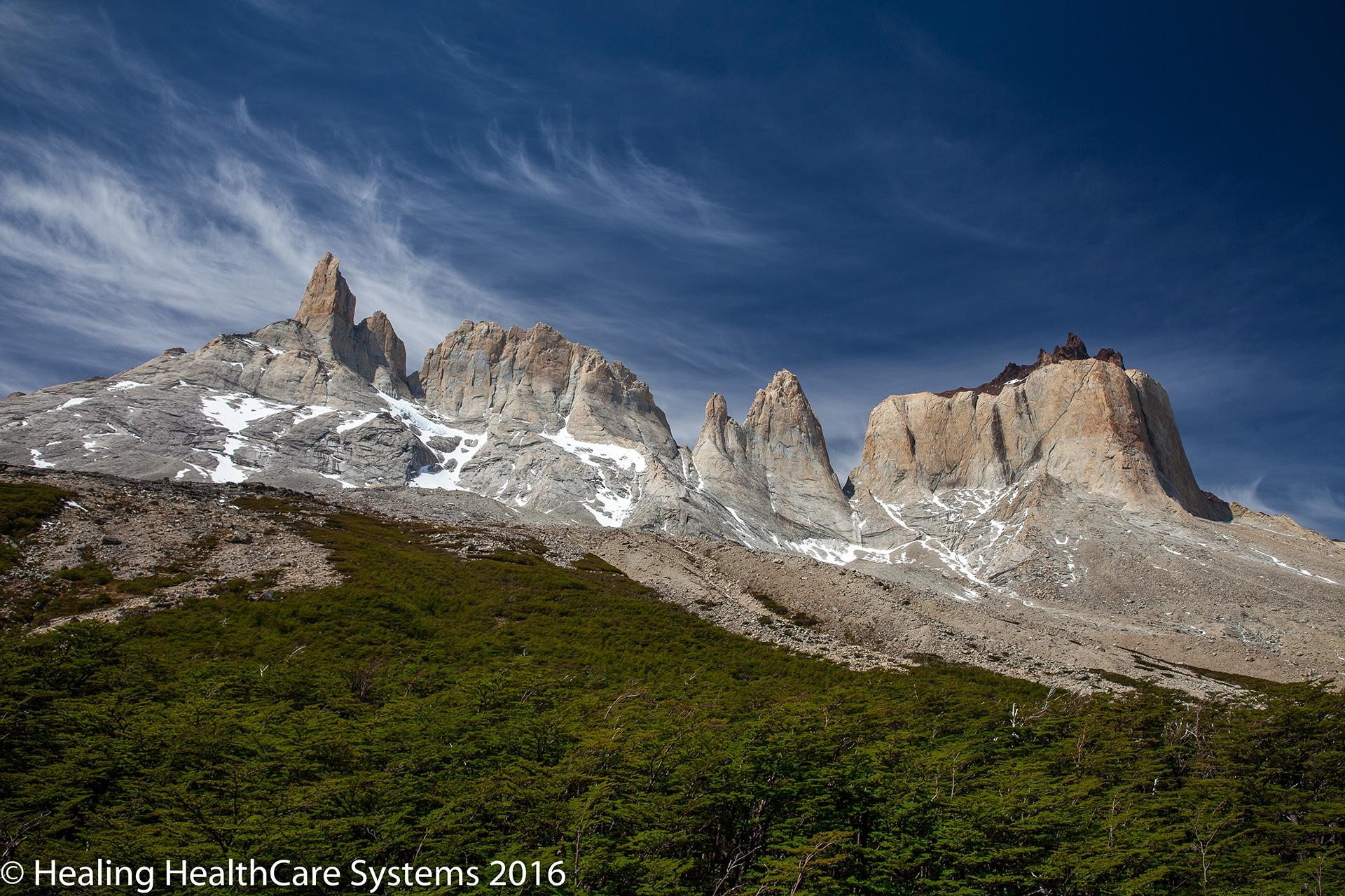 patagonia_72