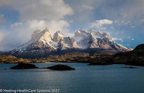 SouthAmerica-3584-Edit