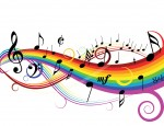 Music_Music Therapy