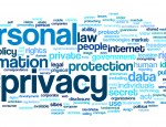 Personal Privacy cloud