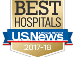 Best-Hospitals-2017-2018