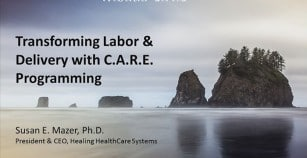labor-delivery-webinar-thumbnail