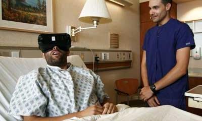 C.A.R.E.-VR-web