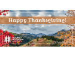 twitter-thankgiving-18