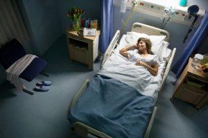 hospital-noise