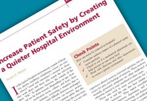 Patient_SafetyBIT1
