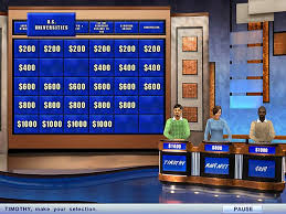HCAHPS_Jeopardy