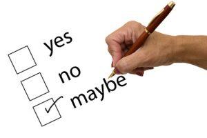 HCAHPS, patient satisfaction surveys