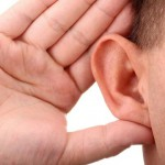 Human-ear--listening--hearing---26365472 copy