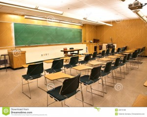 http://www.dreamstime.com/royalty-free-stock-photos-empty-classroom-image22673188