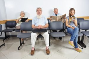 http://www.dreamstime.com/royalty-free-stock-images-people-waiting-room-hospital-different-sitting-image32668339