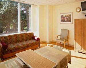 Marianjoy-Rehab-Hospital