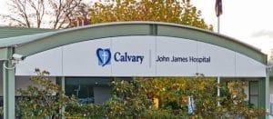 calvary-john-james-hospital