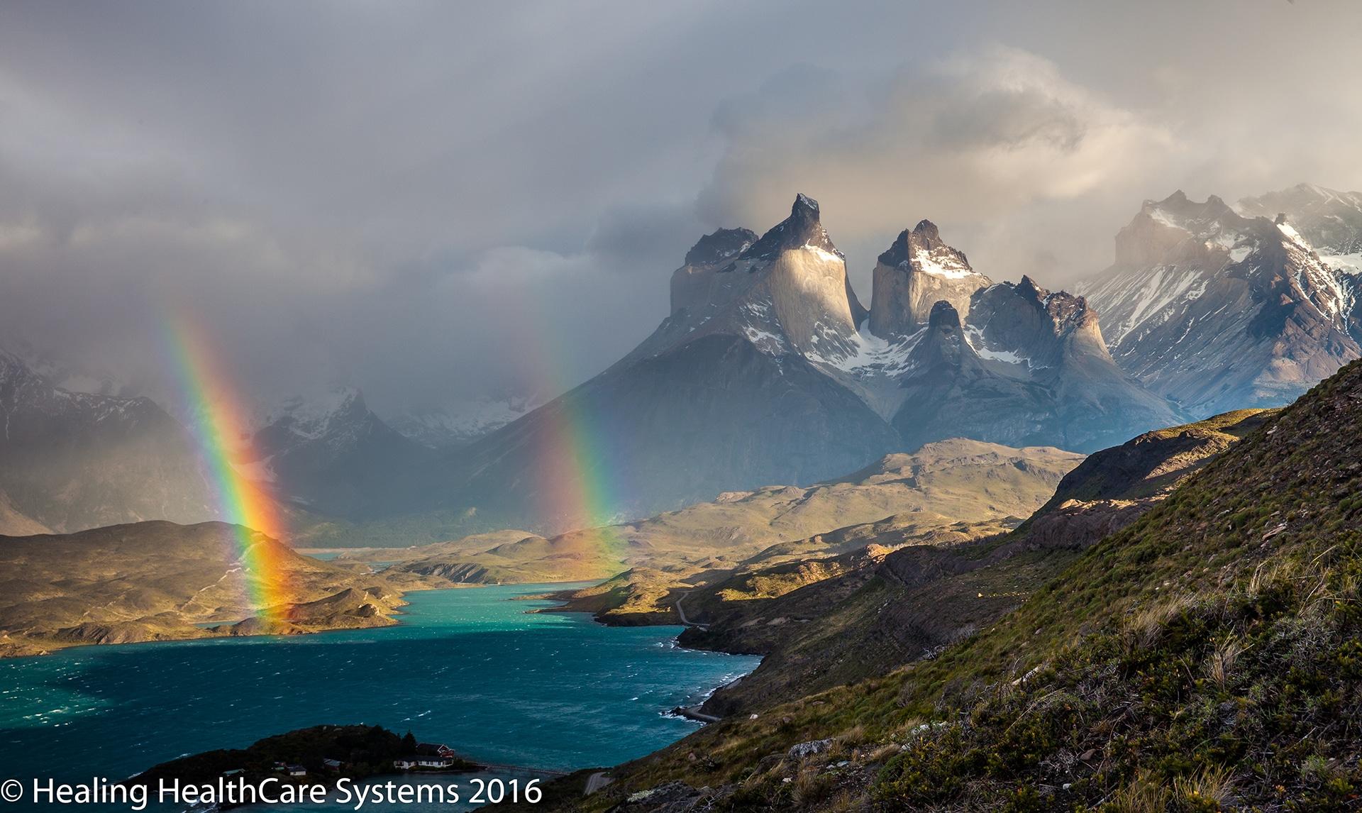 patagonia_47