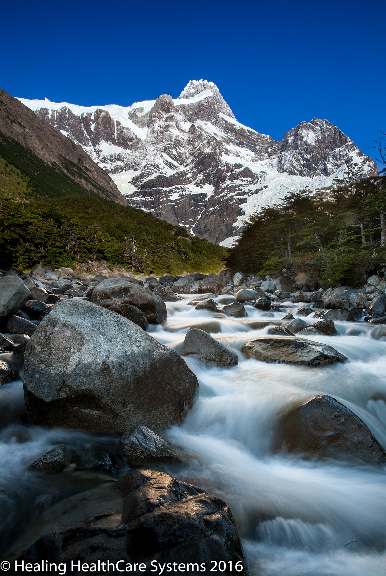 patagonia_56