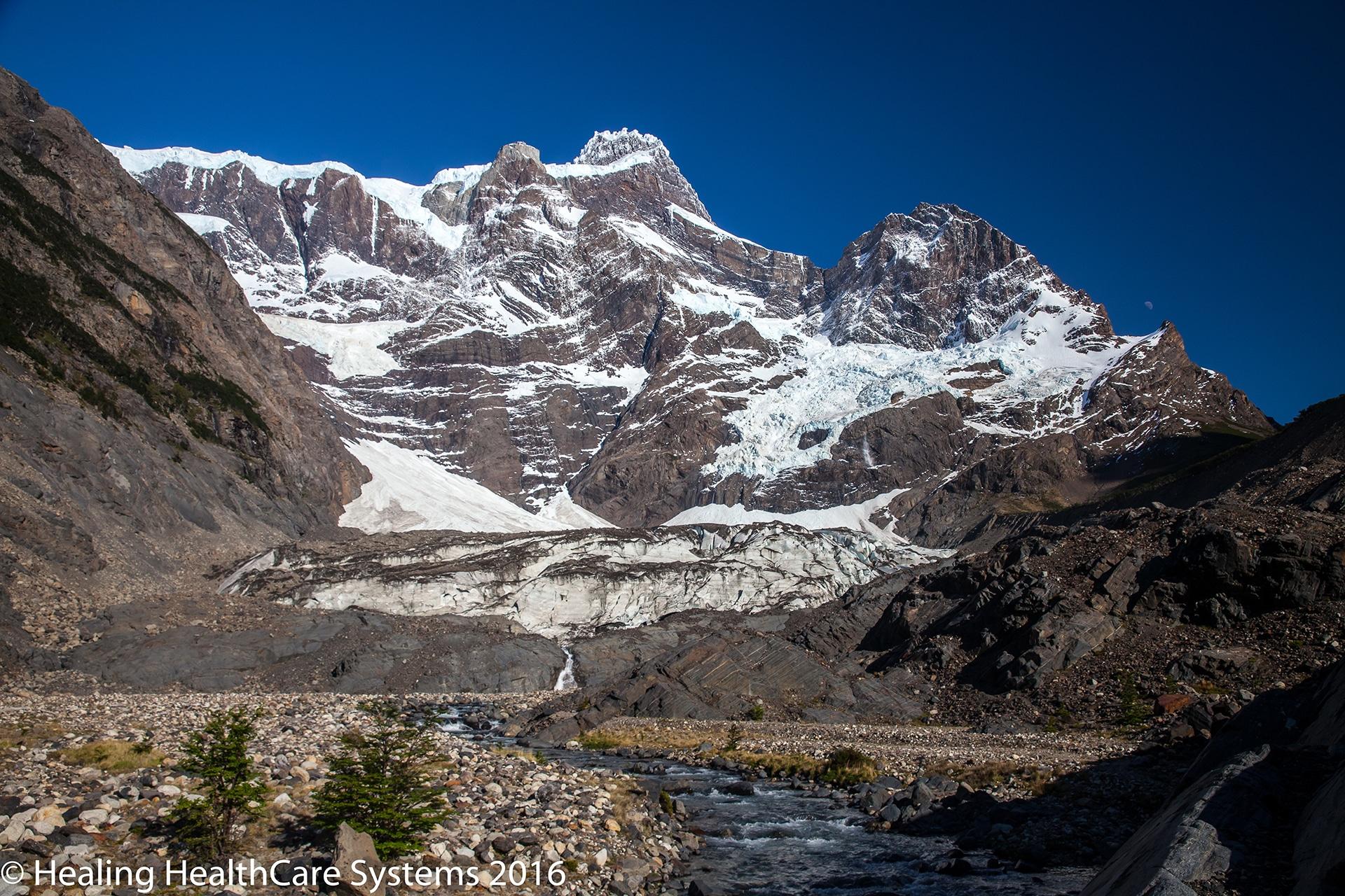 patagonia_61