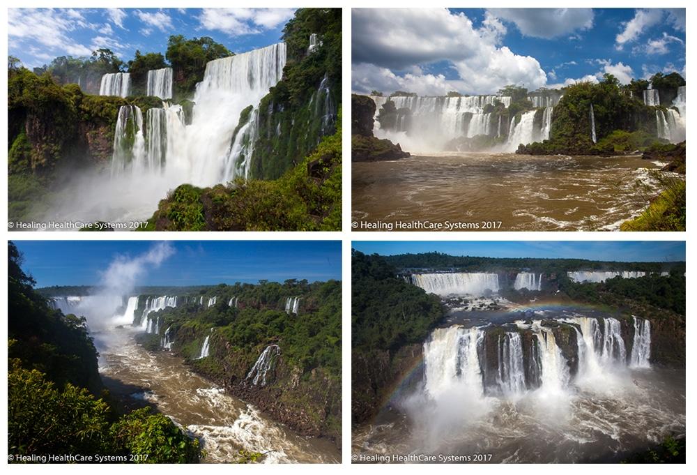 iguazu-falls-comp