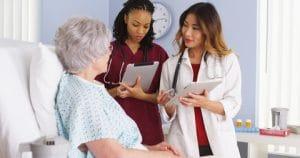Patient Satisfaction_Patient Experience
