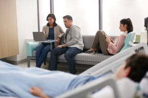 Steelcase_Family Support