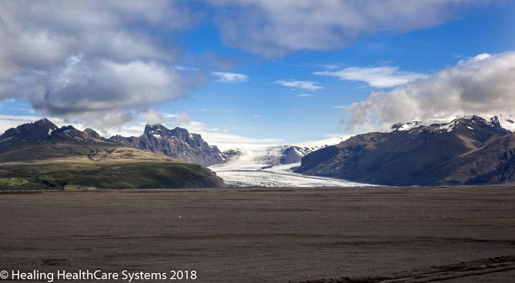 iceland-072