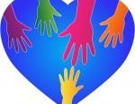 Nursing helping hands
