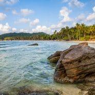 Vietnam beach 2