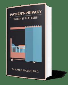 Patient-Privacy When it Matters
